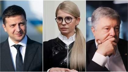"""""""Мама – начало каждого из нас"""": как украинские политики поздравляют родных с Днем матери"""