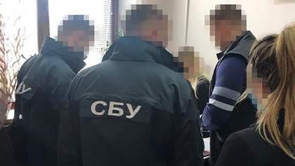 Чиновників на Сумщині підозрюють у розтраті 1,5 мільйона гривень, виділених для лікарні