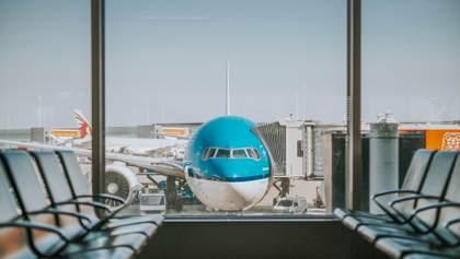 Туризм в условиях COVID-19: какие страны и когда откроют границы