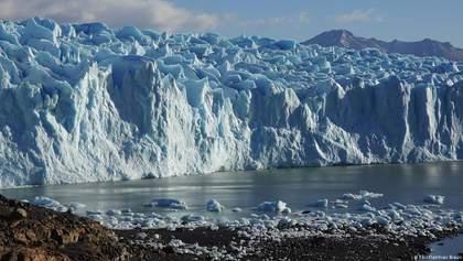 Землі загрожує затоплення, мільйони людей залишаться без дому: невтішні прогнози кліматологів