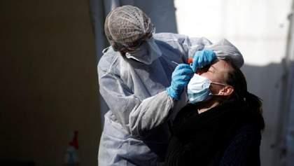 У Сумах почали збирати плазму для хворих на COVID-19: як заохочують донорів