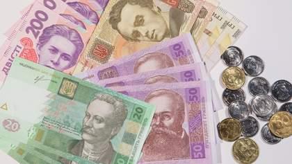 Количество официальных безработных в Украине перевалило за 500 тысяч человек