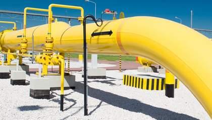 Альтернатива газу из России: Польша получила все разрешения для строительства Baltic Pipe