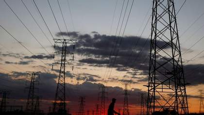 Енергетика України переживає масштабну кризу: у Міненерго оприлюднили причини