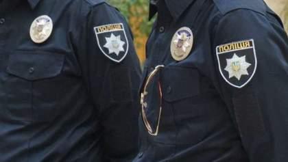 Полиция собирала информацию о евреях на Ивано-Франковщине: начали служебное расследование