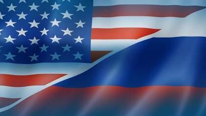 У Конгресі США готують додаткові санкції проти Росії: деталі