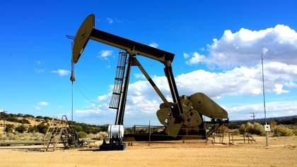 Як Саудівська Аравія намагається підвищити ціни на нафту й стабілізувати ситуацію на ринку