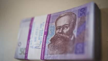 Шмыгаль уверен, что дефолт Украине не грозит