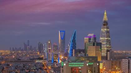 Саудівська Аравія та економічний шок: як монархія затягує паски