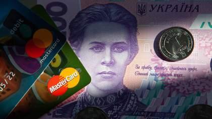 Готівковий курс валют 12 травня: гривня ще трохи подорожчала