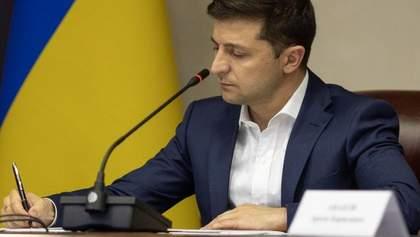 """Зеленский назначил пресс-секретаршу """"Квартала"""" Руденко в Нацсовет"""