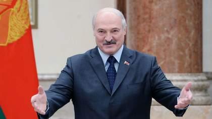 Карантин заважає Лукашенку проводити вибори, – журналіст пояснив ситуацію в Білорусі