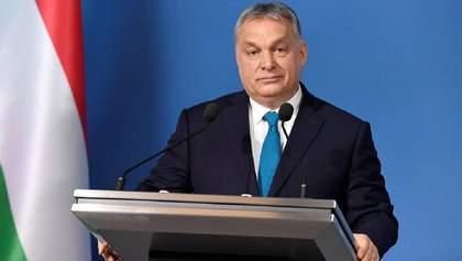 Венгрия из-за коронавируса первой потеряла демократию, но не последней, – FP