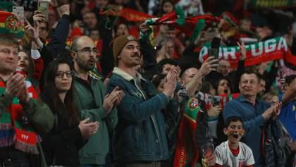 Сразу три европейские страны официально объявили о возобновлении футбола