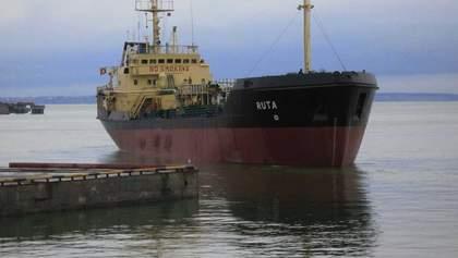 Ув'язнені вже третій рік: українські моряки в Лівії оголосили голодування