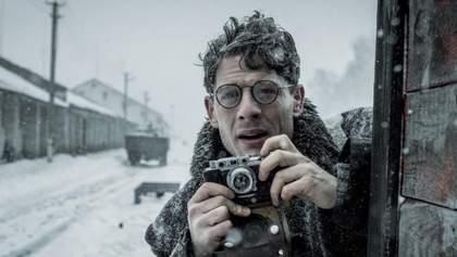 The Guardian назвал 30 лучших фильмов года: в рейтинг вошла украинская лента
