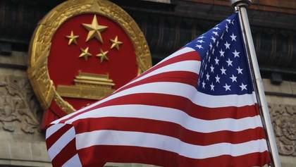 США хочуть покарати Китай за коронавірус: наскільки це реально