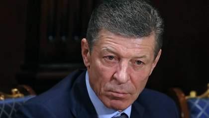Россия и Германия проводят тайные переговоры по Донбассу, Украину не пригласили
