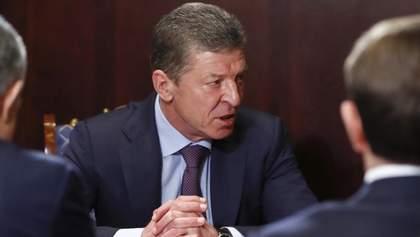 Тайные переговоры по Донбассу: в Берлине объяснили, как Козак обошел санкции