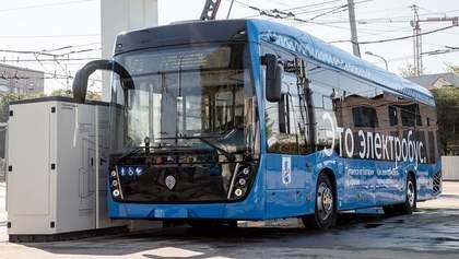 Через коронавірус в Україні можуть запровадити нову модель громадського транспорту: деталі