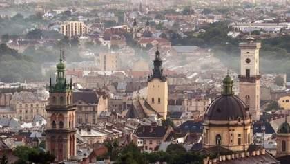 У Львові та області послаблюють карантин: що відкривається