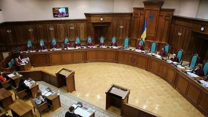 """Обжалование """"антиколомойского"""" закона в суде не повлияет на транш МВФ, – Слуга народа"""
