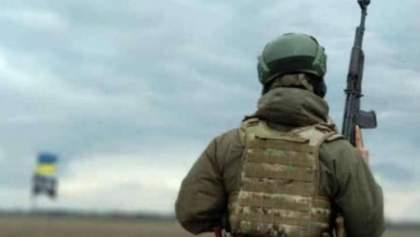 Под Краматорском погибли двое военных: что известно