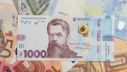 """Готівковий курс валют 14 травня: гривня продовжує """"одужувати"""""""