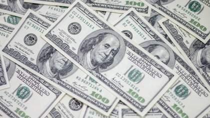 Куда направят миллиарды от МВФ: ответ Нацбанка