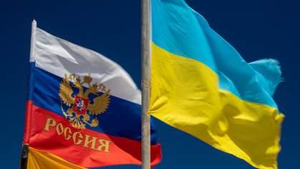 Состоялось заседание ТКГ с участием обновленной украинской делегации: детали