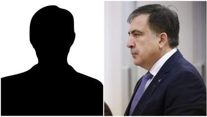 """""""Тіньовий прем'єр"""" Саакашвілі не хоче, щоб Україна """"ходила на уклін"""" до МВФ"""