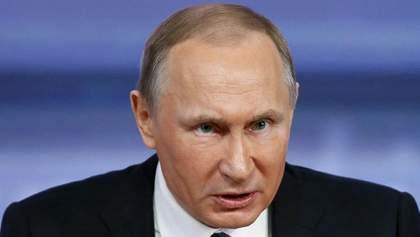 У Росії істерика: Україна категорично відмовилася вести переговори з бойовиками