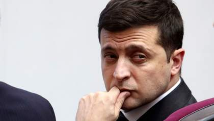 """Если Зеленский лишится должности, на следующий день станет """"украинским Кеннеди"""", – Казарин"""