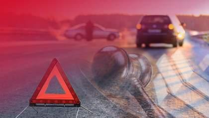 ДТП и новая опасность для водителей: юрист объяснил резонансный судебный прецедент