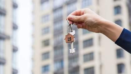 Грандіозна квартирна афера: поліція викрила злочинців – деталі схеми