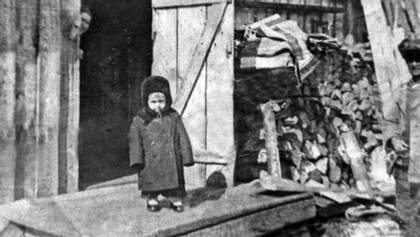 Роковини депортації кримських татар: жорстокі розстріли і десятки років заслання