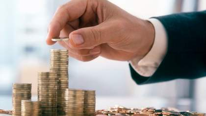 Україна отримає 1,2 мільярда євро та 135 мільйонів доларів допомоги: куди підуть гроші