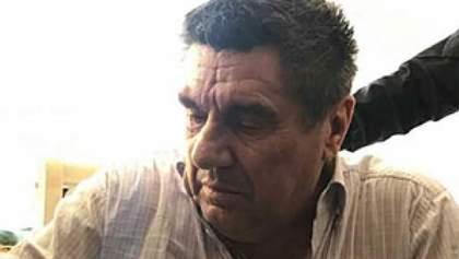 Криминальный авторитет Полтава умер в Одессе: полиция у него так и не смогла отнять общак