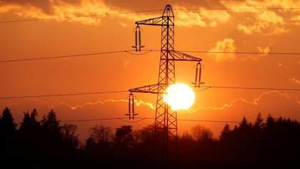 Наскільки є проблемною ситуація в енергетиці України: Буславець розповіла подробиці