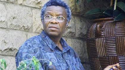 На його руках кров мільйона людей: у Франції спіймали організатора геноциду в Руанді