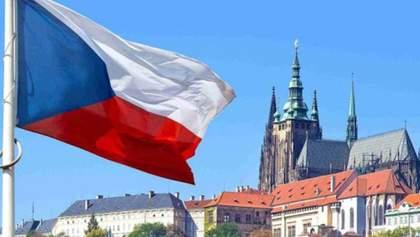 Чехія, Словаччина і Австрія взаємно відкривають кордони