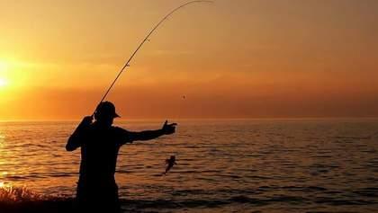 Рибні браконьєри: як борються з незаконною риболовлею в період нересту