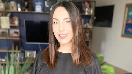 Вагітна Джамала зізналася, що її лякає завершення карантину: у чому причина