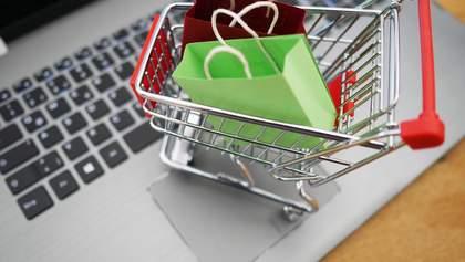 Що купують британці під час карантину: 5 найпопулярніших товарів