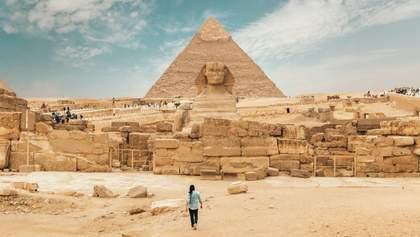 Коронавірус у Єгипті: влада вирішила посилити карантин