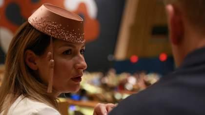Еміне Джапарова стане першою заступницею глави МЗС: що про це відомо