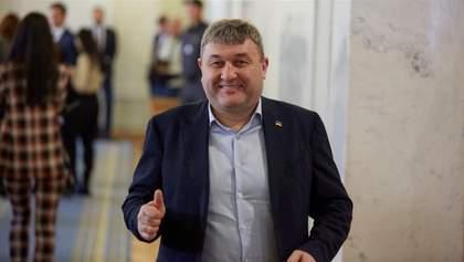 """Депутат """"Слуги народу"""" хоче узаконити полювання в нацпарках і заказниках: реакція зоозахисників"""