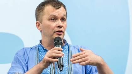 Це чергова битва: Милованов розповів про можливий наступний крок Коломойського