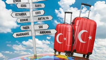 70 країн проводять переговори з Туреччиною щодо відновлення туризму