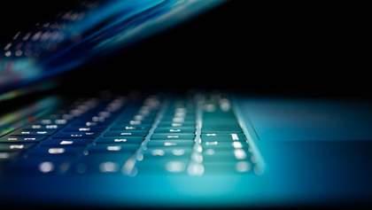 Суперкомп'ютери, які досліджували COVID-19, масово атакували, щоб майнити криптовалюту